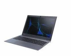 Nexstgo Commercial Seroies Laptop NS14N1IN004P