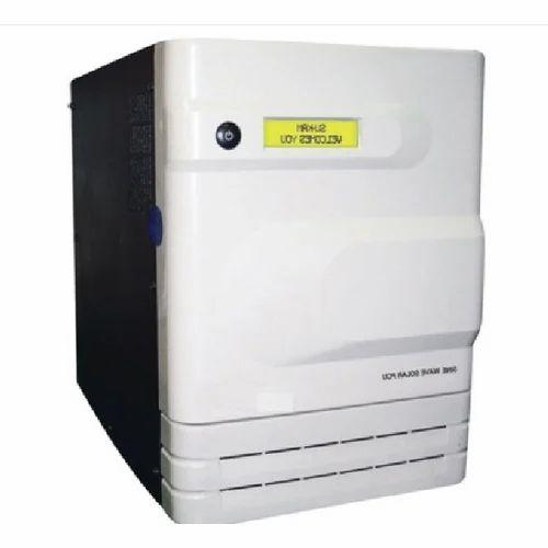 Su-Kam Solar PCU - Grid Tie Inverter Wholesale Distributor from Vadodara