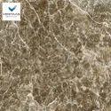 SSR Ceramic Floor Tiles