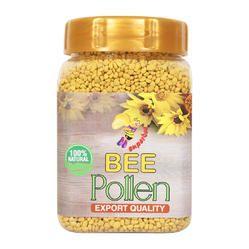 Bee Pollen Granules 250 G
