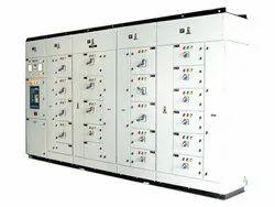 Semi Motor Control Centers