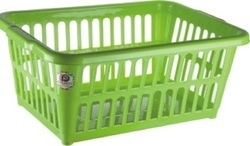 MULTI UTILITY BASKET 4110