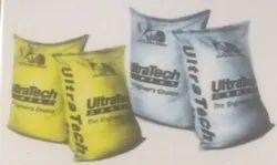 Ultra Tech Cement Ppc, Packaging Size: 50 Kgs