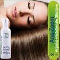 Rahul Phate's Ana Zoom Hair Cleanser Arginine-Pentothenate Shampoo
