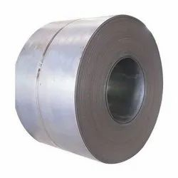 Jindal Steel Hot Rolled Coils