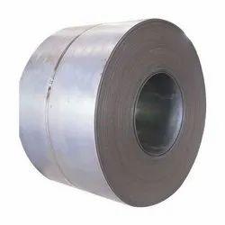Jindal Steel Hot Rolled Coils