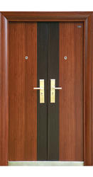 Gl Doors Door Manufacturer From Kochi