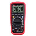 Uni-T UT139C True RMS Digital Multi-meter