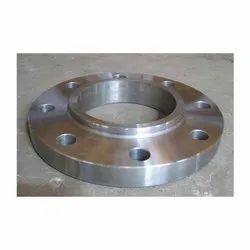 CS A105 Flanges
