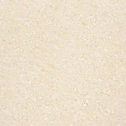 RAK Brown Ceramic Tiles