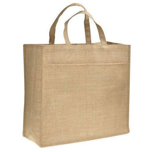 41ae72c5fbe Non Woven Big Shopper Bag