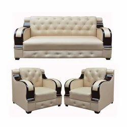 5 Seater Modern Sofa