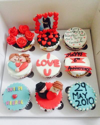 Products Services Bakery Caterer From Delhi