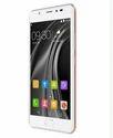 Panasonic Eluga Ray Max Smartphones