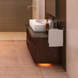 Stylish Bathroom Vanity