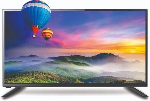 "45"" 4K Digital LED TV"