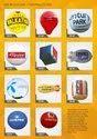 PVC Promotional Baloons