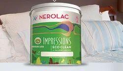 Impression Eco Clean