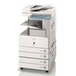IR Digital Photocopier Machines