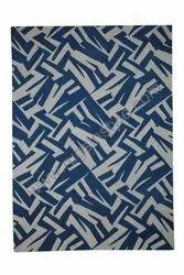 Buy Online Handtufted Wool Carpet By Rugs In Style
