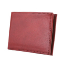 Gents Goat Leather Wallet