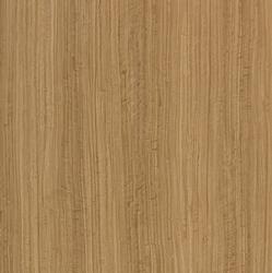 Eucalyptus Wood Laminate Sheet