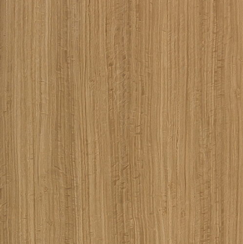 Eucalyptus Wood For Flooring Thickness 0 1 20 Mm Rs 1