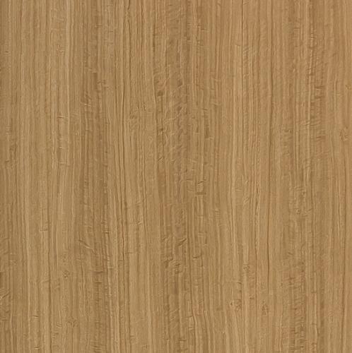 Eucalyptus Wood Flooring Taraba Home Review