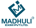 Madhuli Exim Private Limited