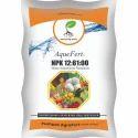 Pushpak Agro Fert Aquefert 12.61.00 Mono Ammonium Phosphate