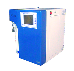 Direct Ultra T UV F Water Purification System