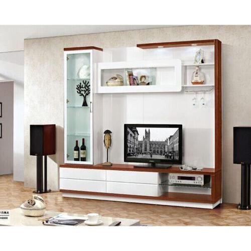Superieur Modern TV Unit, Screen Size: Upto39 Inch