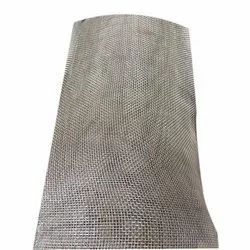 SS304 Mosquito Net Wire Mesh, Packaging Type: Roll