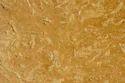 Flowery Gold Sandstone