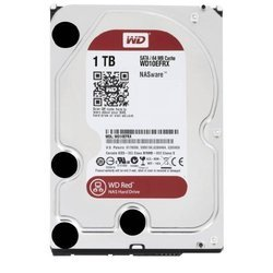 INTERNAL NAS HARD DISK 3.5