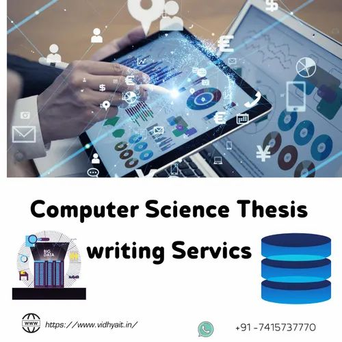Thesis service innovation