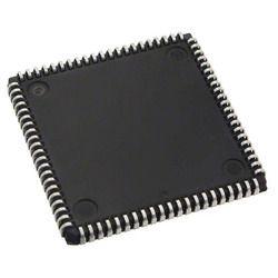 XCS05-3PC-84C