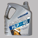 Hydraulic Hlp 46 Industrial Lubricants, Packaging Type: Can