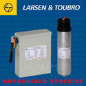L&T Power Capacitors