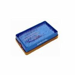 Medium Trays ( Bondwell )