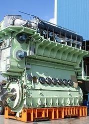 SULZER RTA RND ZA ZAV ENGINE AND SPARES - Al Tech Centrifuges