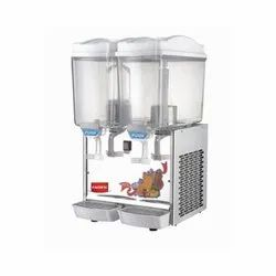 PM-230A Juice Dispenser