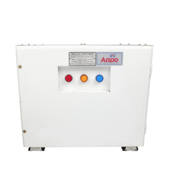 Isolation Transformer- Three Phase