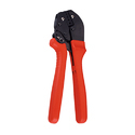 GT-7711 Heavy Duty Crimping Tool