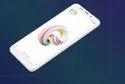 Redmi Note 5 Smart Phone