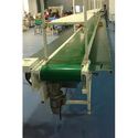 Mobile Phone Assembly Line Conveyor