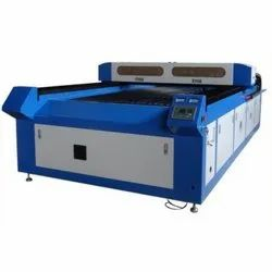 Non-Metal Co2 Laser Engraving Cutting Machine LD-1325L
