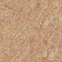 Tropic Thunder Polished Glazed Vitrified Tile