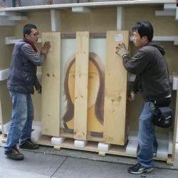 Fine Arts Moving Service