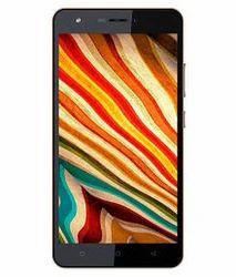 Karbonn Aura Note 16GB